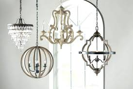 and main reviews large size of app rectangular crystal chandelier joss uk