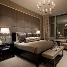 Bedroom Hotel Style Furniture Modern Inside  Multeciinfo