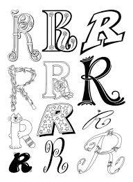 r is for rachel me haha