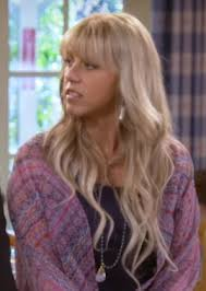 fuller house stephanie. Unique Fuller FileStephanie Tanner Fuller House 017png With Stephanie