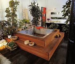 bathroom remodeling books. Fine Books Knoxville Bathroom Remodeling Entrancing Books Throughout R