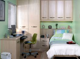 Small Picture Small Room Decoration Small Floorspace Kids Rooms With Small Room