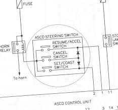 s14 ka24de vacuum diagram wiring diagrams s14 ka24de vacuum diagram wiring schematics and diagrams
