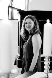 Alexandra Pietsch - Hochzeitssängerin Hamburg | eventpeppers - alexandra-pietsch-hochzeitssaengerin-hamburg-36718