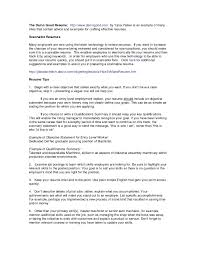 Child Acting Resume Template Legalsocialmobilitypartnership Com