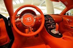Explore more searches like bugatti noir. Bugatti Veyron Sang Noir Interior Orange And Black Custom Bugatti Veyron Super Sport Bugatti Veyron Bugatti