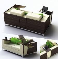 ... Unbelievable Space Saving Living Room Furniture Photosonceptoolest  Ideas Home Decor Office 100 Photos Concept ...