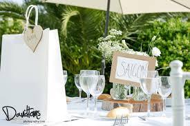 Decorations In Spain Scottish Bridal Couple Choose Stunning Villa Wedding Venue In Marbella