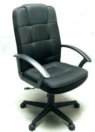 armrest covers office chair office chair arm covers office chair armrest covers um size of desk armrest covers office chair