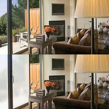 switchable smart glass smart glass switchable glass intelligent glass opaque glass smart top manufacturer eb glass