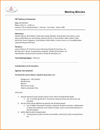 Fancy Resume Templates Free Best Of Fancy Resume Templates Sample Cosmetologist Resume Awesome
