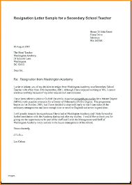 good letter of resignation good letters of resignation mayhutam