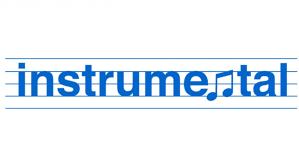 Image result for instrumental
