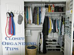 closet systems lowes. Furniture: Closet Organizers Lowes Inspirational New Closetmaid Organizer Images Home Design - Systems D