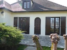 Annonces Immobilières Bergerac Achat Et Vente Maison Appartement