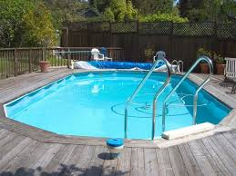 swimming pool rails in ground pool 529 best home design ideas with images on