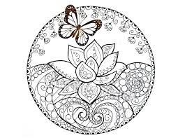 Small Picture Download Zendoodle Coloring Pages bestcameronhighlandsapartmentcom