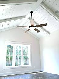 Best Master Bedroom Ceiling Fan announcing master bedroom ceiling