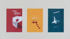 Cal Poly Pomona Graphic Design Roadmap Calvin Chan