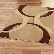 modern contemporary rugs guide