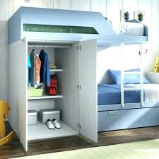 bunk bed with closet loft beds with closet wardrobes bunk beds built into closet bunk bed bunk bed with closet