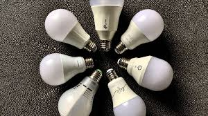 What Are The Long Light Bulbs Called Best Cheap Smart Led Bulbs Of 2020 Does It Matter Which