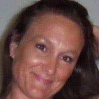 """3 """"Berna Bray"""" profiles   LinkedIn"""