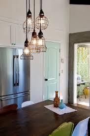 pendant lighting for dining table. gorgeous hanging light ideas dining table pendant lighting soul speak designs for g