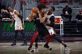 Cleveland Cavaliers vs. Phoenix Suns ...