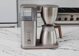 A wide variety of 10 cups drip coffee maker options are available to you, such as function, power source, and warranty. Cafe Drip 10 Cup Coffee Maker With Wifi Brushed Stainless C7cdaas2ps3 Best Buy