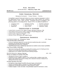Enchanting Resume Examples For Stay At Home Moms Returning To Work