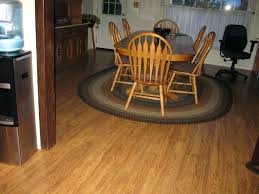 rug under round kitchen table. What Size Area Rug Under Kitchen Table Rugs For Tables Cozy Collection Pict Round E