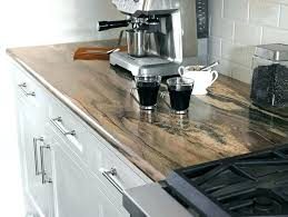 laminate countertop installation cost laminate installation estimator colors laminate laminate cost per sq ft