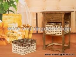 Stainless Steel Wire Mesh Basket For Home Decor  Buy Stainless Baskets For Home Decor