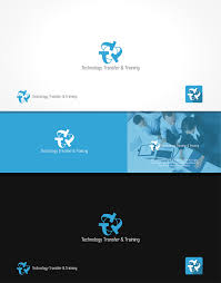 3t Design Modern Professional It Company Logo Design For 3t By