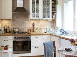 country style kitchen furniture. Kitchen Furniture In Country Style