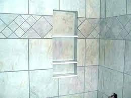 corner shelf shower shower corner shelf tile home depot shower corner shelf tile showers ceramic tile shower shelves ceramic shower corner shelf shower