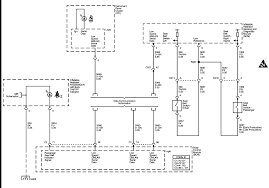 chevy cobalt wiring diagram wiring diagram fascinating chevy cobalt wiring diagram