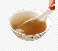kudzu powder food alcoholic drink natural health puerarin powder