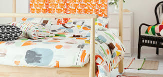 bedroom furniture sale ikea. bedding bedroom furniture sale ikea