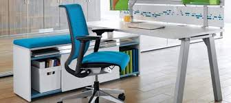 office chairs tucson. How To Choose The Best Chairs For Lumbar Support Office Tucson S