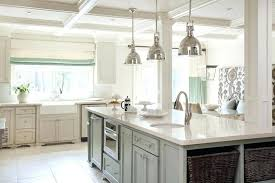 best sherwin williams gray paint colors for kitchen cabinets beautiful sherwin williams paint for kitchen cabinets