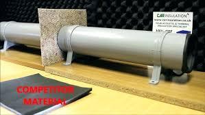 sound deadening spray foam sound deadening spray foam professional soundproofing spray foam sound