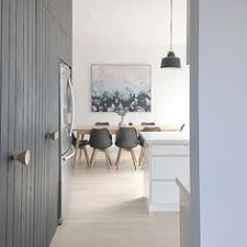 16 Best Tresor Design Inspiration images | Home decor, Home interior ...