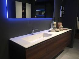 bathroom vanitities. Perfect Modern Bathroom Vanities Vanitities