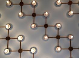 unusual lighting ideas. stunning unusual ceiling light fixtures 25 best ideas about unique lighting on pinterest asian wall
