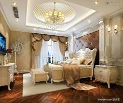 Ceiling Decorations For Bedrooms Zspmed Of Home Bedroom Ceiling Design