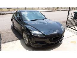 2004 mazda rx8 black. 2004 mazda rx8 coupe rx8 black