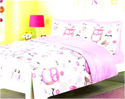 my little pony bedding set full bed queen size