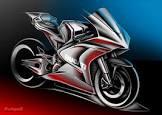 דוקאטי תספק את האופנועים ל-MotoE החשמלית